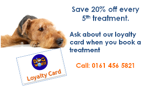 loyalty card2c