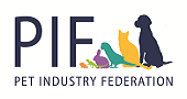 logo-Pet Care