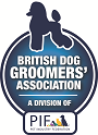logo-British Dog Groomers Association